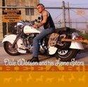 Dale-Watson-&-His-Lone-Stars-Heeah!!