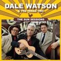 Dale-Watson-&-The-Texas-Two-The-Sun-Sessions