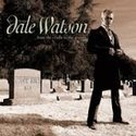 Dale-Watson-From-The-Cradle-To-The-Grave
