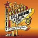 Dale-Watson-Preachin-To-The-Choir--2-cd