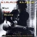 Kimmie-Rhodes-West-Texas-Heaven