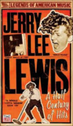 Jerry-Lee-Lewis-A-Half-Century-Of-hits-(3-cd-box)