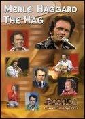 Merle-Haggard-The-Hag