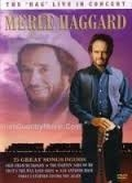 Merle-Haggard-The-Hag-Live-In-Concert
