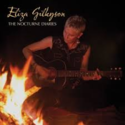 Eliza-Gilkyson-The-Nocturne-Diaries