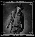 Billy-Joe-Shaver-Long-In-The-Tooth