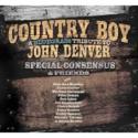 Special-Consensus-Country-Boy;-A-Bluegrass-Tribute-To-John-Denver