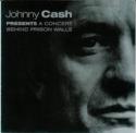 Johnny-Cash-A-Concert-Behind-Prison-Walls