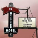 Chris-Wall-El-Western-Motel