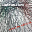 Richard-Buckner-Surrounded