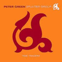 Peter-Green-Time-Traders