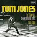 Tom-Jones-Complete-Decca-Studio-Albums-Collection-(17-cd-box)