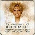 Brenda-Lee-Gospel-Duets-with-Treasured-Friends