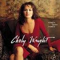 Chely-Wright-Single-White-Female