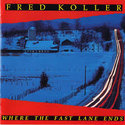 Fred-Koller-Where-The-Fast-Lane-Ends