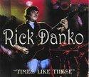 Rick-Danko-Times-Like-These