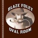 Blaze-Foley-Oval-Room