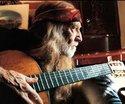 Willie-Nelson-It-Always-Will-Be