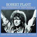 Robert-Plant-Transmission-Impossable---(3-cd-set)