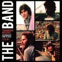 The-Band-Transmission-Impossable----(3-cd-set)