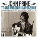 John-Prine-Transmission-Impossable----(3-cd-set)
