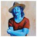 John-Prine-Crroked-Piece-Of-time---(7-cd-box)