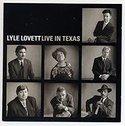 Lyle-Lovett-Live-In-Texas