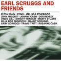 Earl-Scruggs-&-Friends