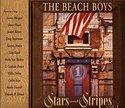 Beach-Boys-Stars-&-Stripes