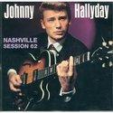 Johnny-Hallyday-Nashville-Session-1962