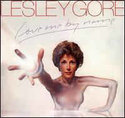 Lesley-Gore-Love-Me-By-Names-(expanded-edition)