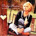 Dolly-Parton-Hungry-Again