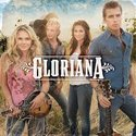 Gloriana-Gloriana