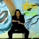 John-Stewart-Bullets-In-The-Hour-Glass