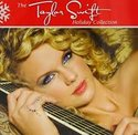 Taylor-Swift-Holiday-Collection