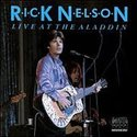 Rick-Nelson-Live-At-the-Aladdin