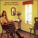 Nanci-Griffith-Poet-In-My-Window