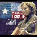 Nanci-Griffith-Tribute-Trouble-In-The-Fields