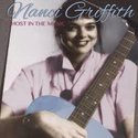 Nanci-Griffith-Ghost-In-The-Music