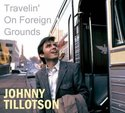 Johnny-Tillotson-Traveling-On-Foreign-Grounds