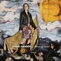 Lynne-Hanson-River-Of-Sand