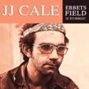 J.J.-Cale-Ebbets-Field-1975