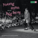 Elvis-Presley-Young-Man-With-the-Big-Beat-(5-cd-box-set)