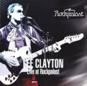 Lee-Clayton-Live-At-Rockpalast-1980-(DVD-en-CD)