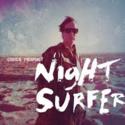 Chuck-Prophet-Night-Surfer