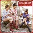 Push-N-Boots-No-Fools-No-Fun