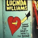 Lucinda-Williams-Down-Where-The-Spirit-Meets-The-Bone-(2-cd)