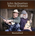 John-Sebastian-&-David-Grisman-Satisfied
