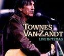 Townes-Van-Zandt-Live-In-Texas