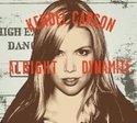 Kendel-Carson-Alright-Dynamite